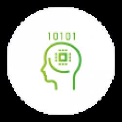 ICON_it_jobs