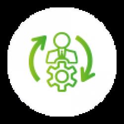 ICON_industry_jobs