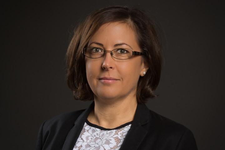 Vakulya Krisztina